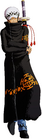 Trafalgar Law Unlimited World Red.png