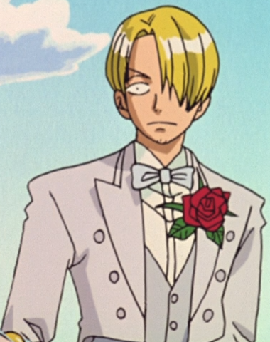 File:Sanji Movie 2 Second Outfit.png