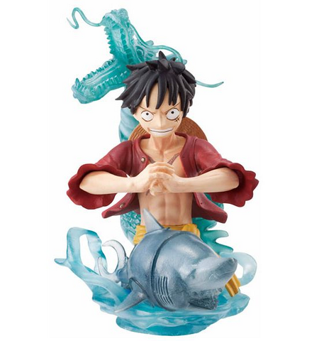 File:Stacking Vignette Luffy.png