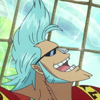 File:Franky BF-37 original hair.png