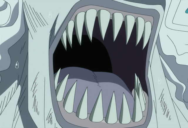 File:Hody Jones' Teeth.png