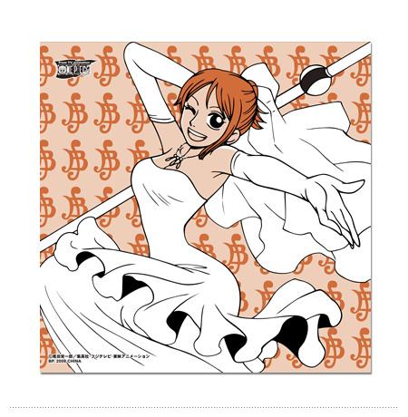File:Ichibankuji3prize71.png