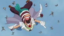 Buggy Arrives at Marineford.png