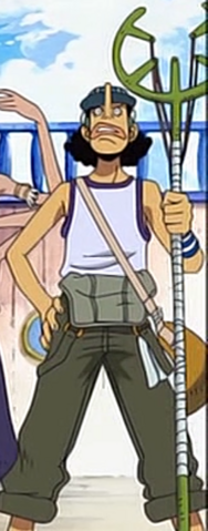 File:Usopp OVA 2 Outfit.png