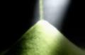 Thumbnail for version as of 10:51, September 16, 2014