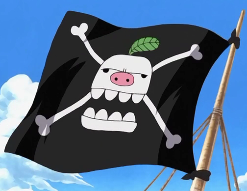File:Puppu's Jolly Roger.png