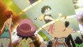 Film Gold Luffy caught.png