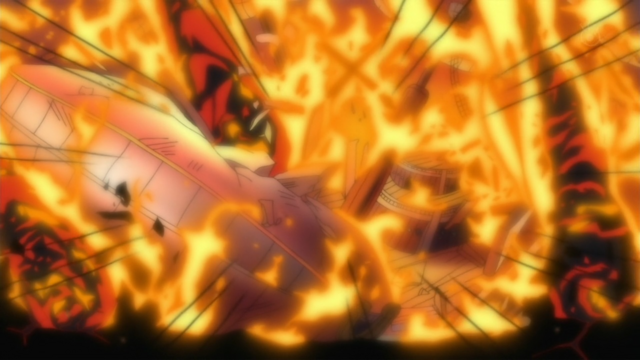 File:Moby Dick Burning.png