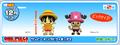 One Piece x Panson Works DX Soft Vinyl Set 2.png