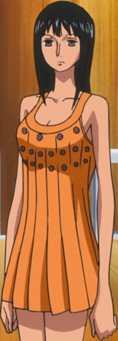 File:Robin Movie 10 First Outfit.png