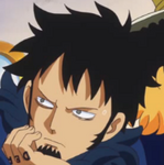 Law Without a Hat.png