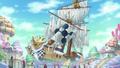 Mjosgard's Ship.png