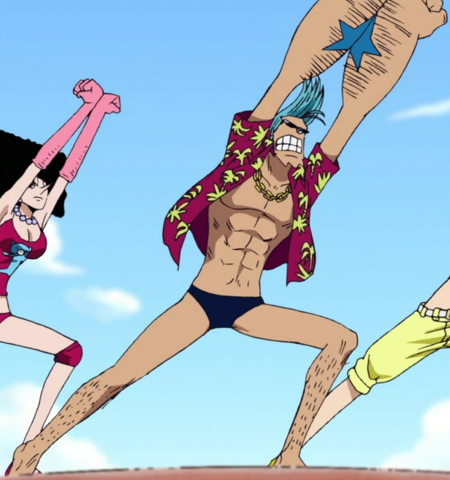 File:Franky After Accident.png