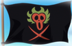 Barto Club Jolly Roger.png