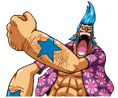 File:Franky Sprite.png