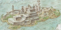 Great Kingdom