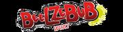 Beelzebub Wiki Wordmark