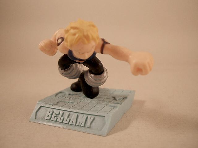 File:GashaponGrandBattle3-Bellamy.png