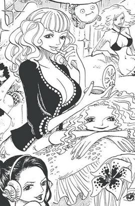 Hiramera Manga Infobox.png