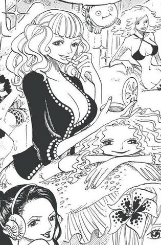 File:Hiramera Manga Infobox.png