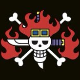 File:Kid Pirates Portrait.png