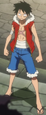Luffy 3D2Y.png