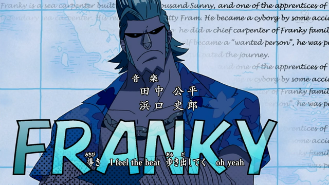 File:Franky-share.PNG