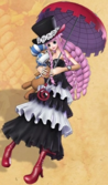 Perona Pirate Warriors 2.png