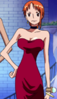 Nami Movie 7 Second Outfit.png