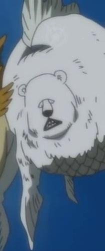 Sea Bear.png