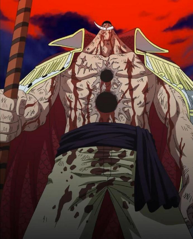 File:Whitebeard's Death in the Anime.png