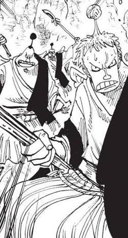 Moyle Manga Infobox