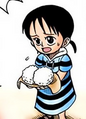 Rika Digitally Colored Manga.png