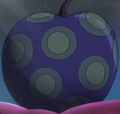 File:Artificial Devil Fruit Infobox.png