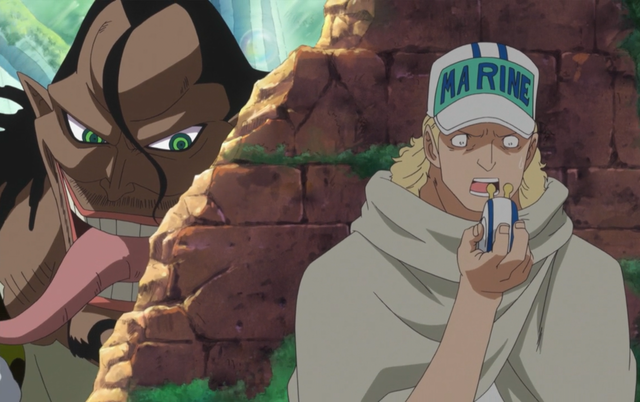 File:Caribou Sees a Marine on Sabaody.png