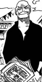 Berkas:Poro Manga Post Timeskip Infobox.png