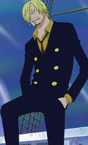 Sanji's Initial Outfit Post Timeskip.png