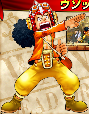 File:Usopp Super Grand Battle X.png