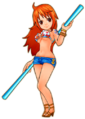 Nami Super Grand Battle X.png