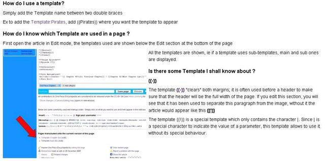 File:Template -.jpg