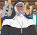 Monday Nun.png