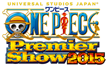 File:One Piece Premier Show 2015 Logo.png