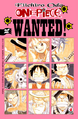 One Piece Wanted! ITA Cover.png