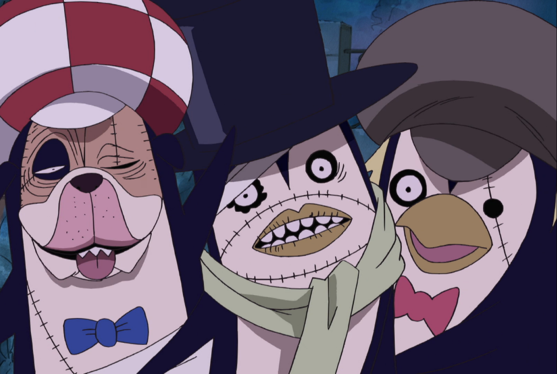 File:Penguin Trio.PNG
