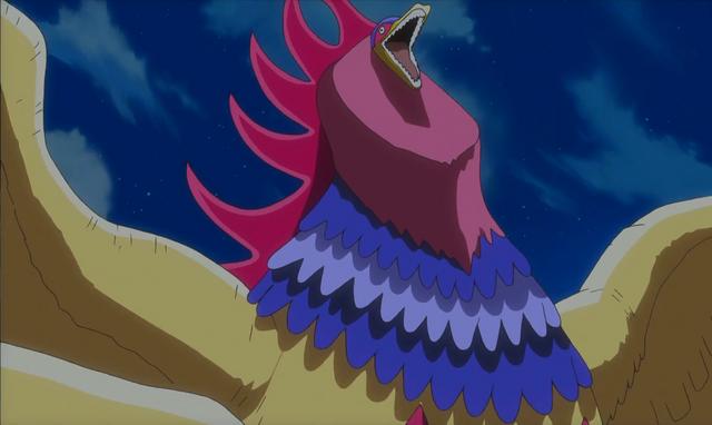 File:Shimatori Strong World.png