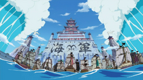 Whitebeard's Tsunamis at Marineford.png