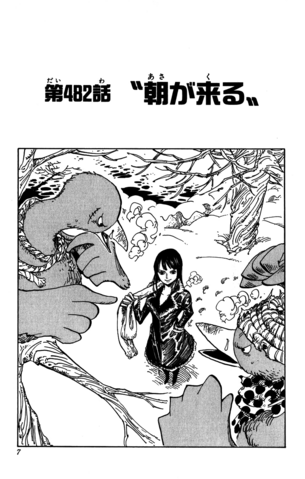 File:Chapter 482.png