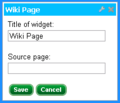 Wikipagewidget-conf.png
