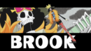 Brook We Go Name