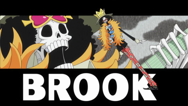 File:Brook We Go Name.png